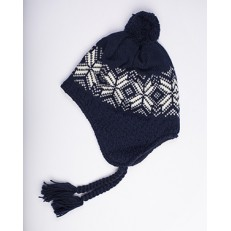 Alvøen Hat