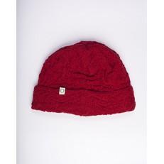 Bryggen Hat