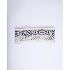 Rundemann Headband