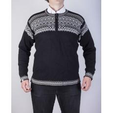 Herdla Sweater - Man