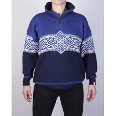 Hemsedal Sporty Sweater - Women