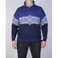 Hemsedal Sporty Sweater - Men