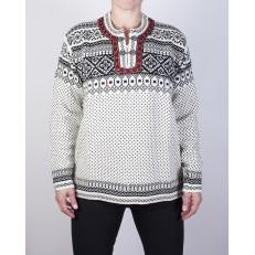 Rundemann Sweater - Women