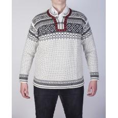 Rundemann Sweater - Men