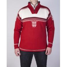 Voss Sporty Sweater - Men