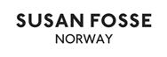Fosse of Norway
